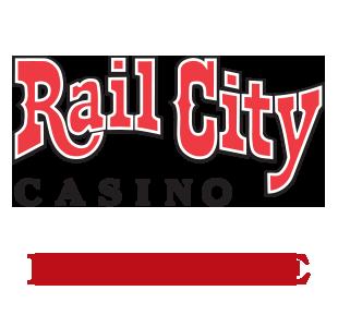 Railcity casino golden palace casino removal adware
