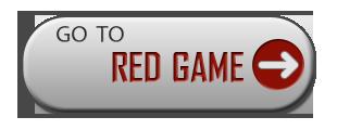 Red rock casino keno mille lacs grand casino